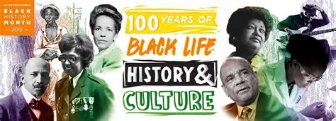 themes for black history month 2015 black history month 2015 theme new calendar template site