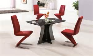dining seating seat table set inspiration home