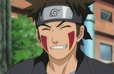 top 10 hot naruto characters top 10 cute guys in naruto myanimelist net
