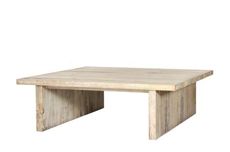 table in napa napa furniture designs renewal coffee table homeworld