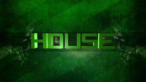 awesome house music i love house music wallpapers wallpapersafari