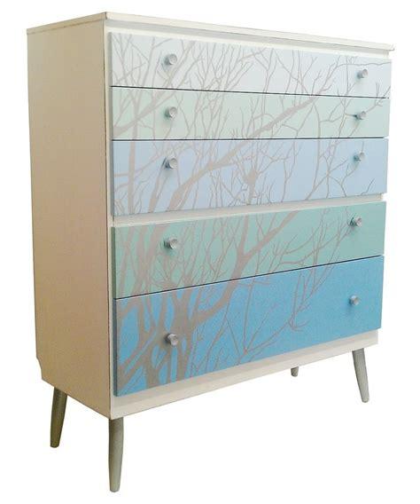 Upcycle Drawers by Upcycled Drawers Upcycled Dresser