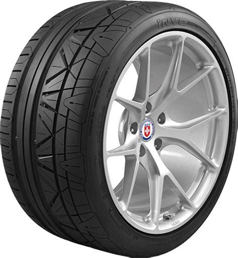 best ultra high performance all season tires 2016 245 40 r17 nitto invo ebay