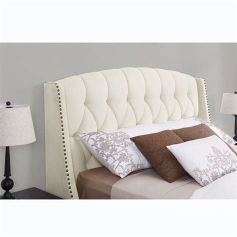 king size headboards canada 30 best images about new headboard ideas on
