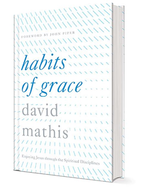 gratefulness the habit of a grace filled books fasting for beginners desiring god