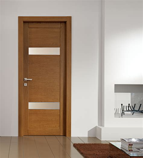 Bringing Extra Space And Beautiful Design By Unique Interior Doors Designs