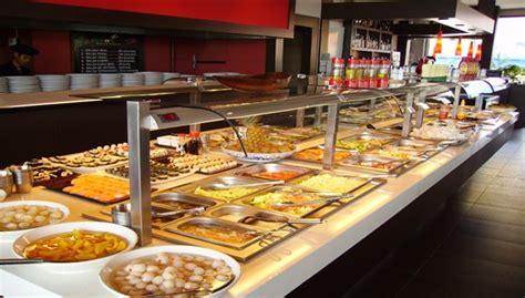 restaurante alacena quart de poblet dise 241 o de rochinadecor para wok wei valencia buffet