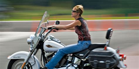female motorcycle riding women motorcycle riders quotes quotesgram