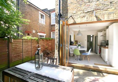 location maison londres airbnb londres 25 maisons appartements et lofts de r 234 ve