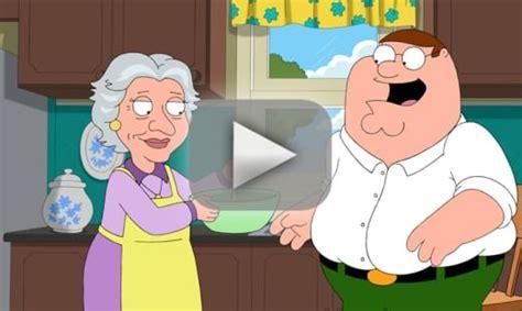 Watch family guy online season 6 episode 9