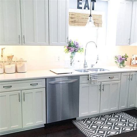 benjamin kitchen colors best benjamin paint colors for kitchens 2017