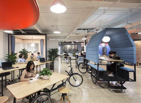 designboom office people s architecture office design workspace in beijing s