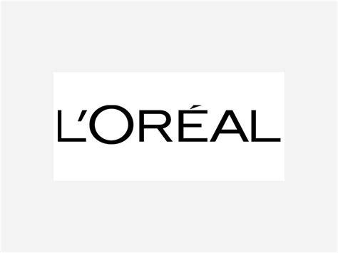 Brand L Oreal l oreal zanda