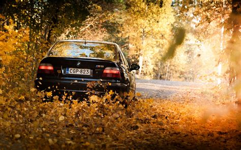 bmw m5 e39 hd wallpaper 1 1920x1080 download car 2007 audi s6 illinois liver e39 m5 wallpaper 70 images