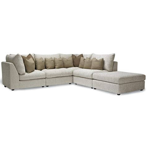 Furniture Sofas Sectionals by Terminal Sectional Sofa Custom Fabric Buy Sectional Sofas