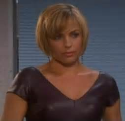 days of our lives new haircut pin by jean braun on hairstyles i like pinterest