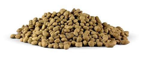 best puppy kibble petbrosia best food formulated for felix pink