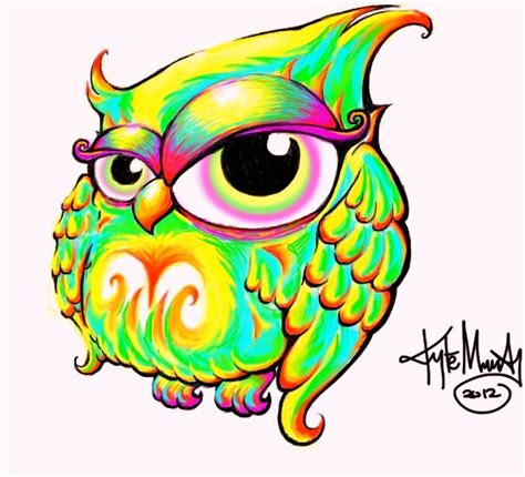 owl colors owl color by sommadat on deviantart