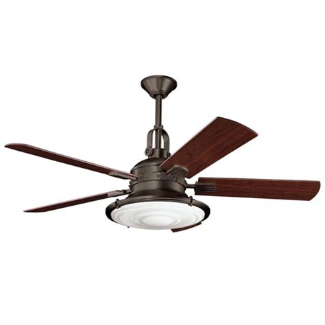 farmhouse ceiling fan 1000 ideas about industrial ceiling fan on ceiling fans industrial light fixtures