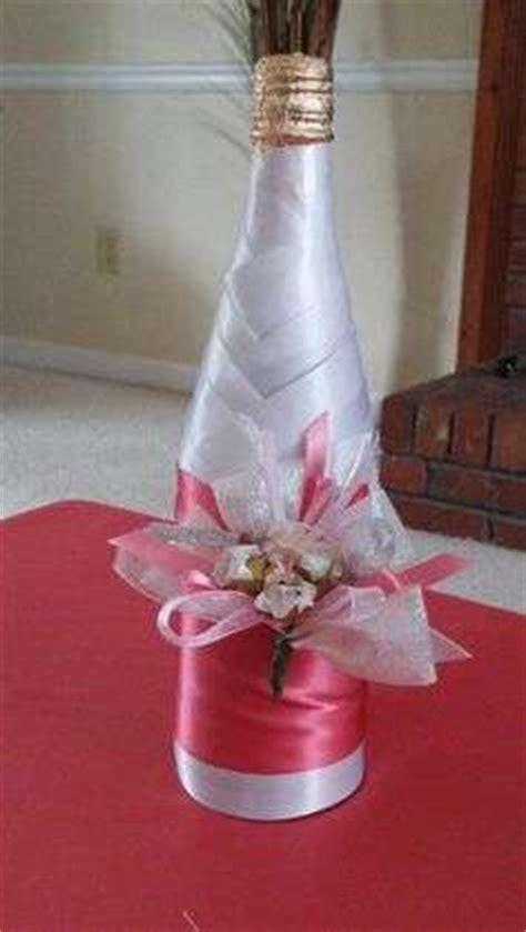 botellas de sidra decoradas para el novio imagenes con diamantina de 40 im 225 genes botellas y copas decoradas para 15 a 241 os