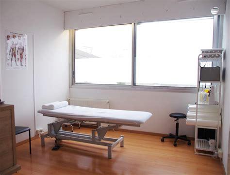 Cabinet De Radiologie La Rochelle by Cabinet La Rochelle