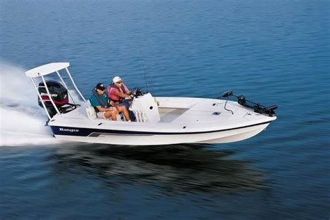lake city boats for sale 1980 ranger boats for sale in lake city florida