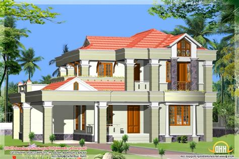 kerala style house painting design house painting colours kerala style joy studio design gallery best design