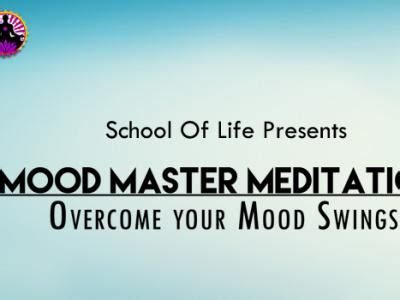how to overcome mood swings eventhaat launch events manage events discover