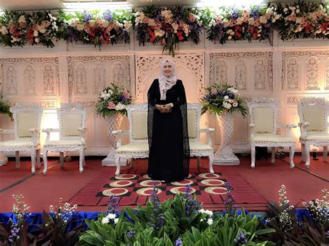 Wedding Organizer Termurah Jakarta by Catering Murah Jakarta I Paket Pernikahan Lengkap Dan Murah