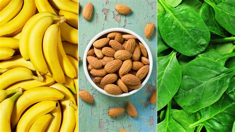 foods high in potassium for foods high in potassium for health health