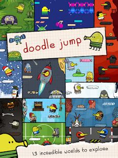 doodle jump windows 7 doodle jump for pc windows mac techwikies