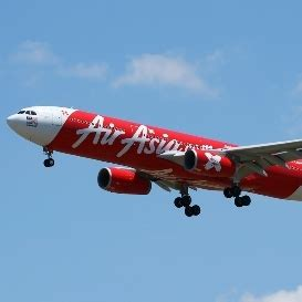 airasia number bali record passenger movements at gold coast airport