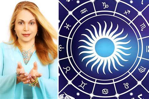 buscar predicciones de adriana azzi para el 2016 horoscopo 161 ent 201 rate adriana azzi revela lo que te deparan los