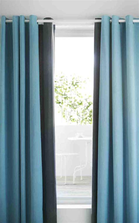 ikea tende a vetro scegliere le tende cose di casa