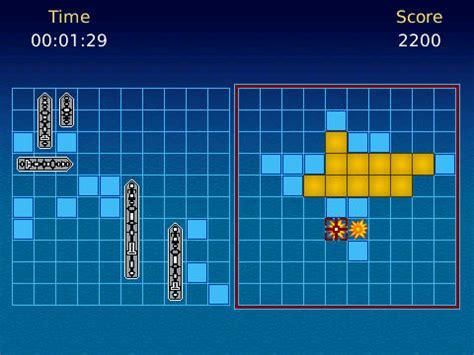 battleship download free full version pc games good battleship strategy game 171 the best 10 battleship games
