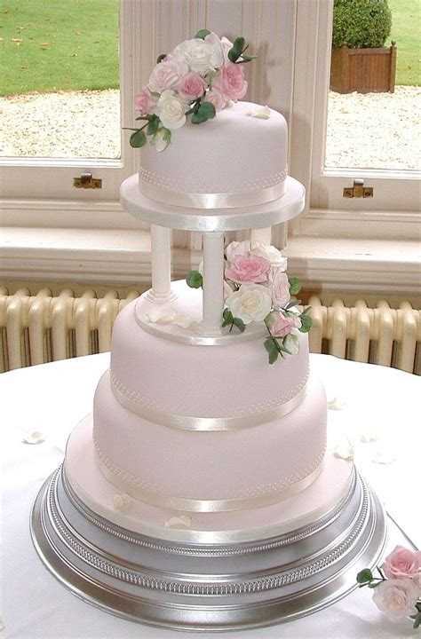 libro lomelinos cakes 27 pretty 17 best images about pink and pretty wedding cakes on pink sugar rose wedding