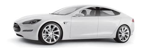 Tesla Aut Why Tesla Motors Is Betting On The Model S