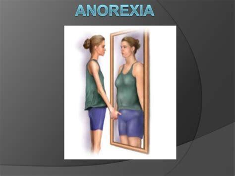 imagenes impactantes de anorexia power point anorexia y bulimia slideshare autos weblog