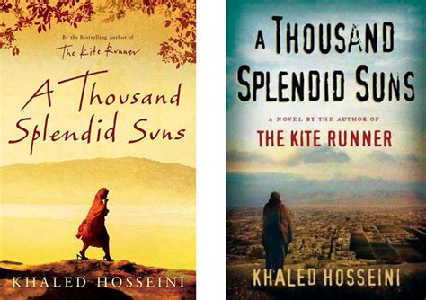 theme of religion in a thousand splendid suns theme of education in a thousand splendid suns a thousand