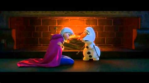 youtube film frozen 2 full movie bahasa indonesia olaf saves anna frozen scene quot bahasa indonesia quot youtube