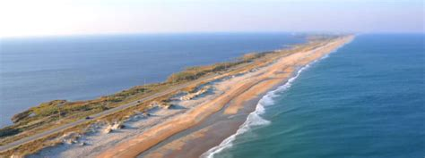 outer banks die magie der quot outer banks quot ist immer noch ungebrochen