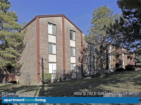 one bedroom apartments in salt lake city utah brittany apartments salt lake city ut apartments for rent