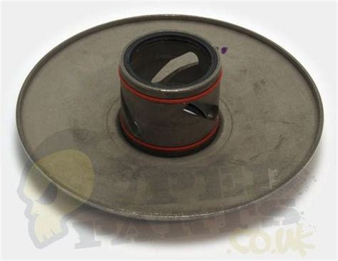 Belt Piaggio Zip Liberty 100 Dayco Italy Outer Rear Pulley Torque Driver Piaggio Pedparts Uk