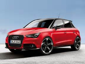 audi a1 sportback lified wallpapers cool cars wallpaper