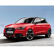 Audi A1 Sportback Amplified Wallpapers  Cool Cars Wallpaper