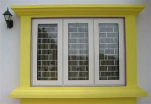 window styles window design styles builders