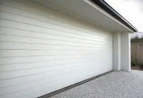 b d seville panelift garage door panel lift garage doors