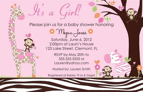 S Baby Shower by Baby Shower Invitation Baby Shower Invitations
