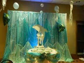 Little Mermaid Bathroom » Home Design 2017