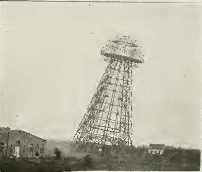 how to make a tesla tower best 25 wardenclyffe tower ideas on tesla